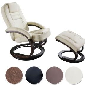 Der Relax-Sessel von Sixbros im Fernsehsessel Test