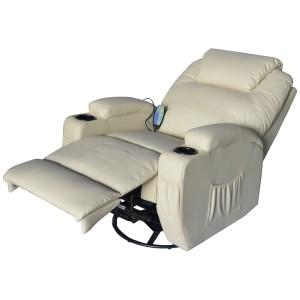 fernsehsessel elektrisch top 5 im vergleich fernsehsessel. Black Bedroom Furniture Sets. Home Design Ideas