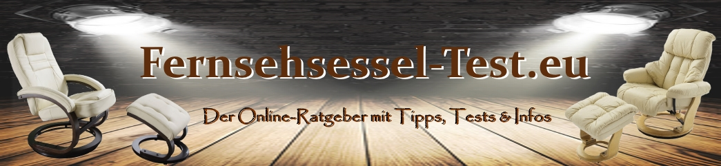 fernsehsessel-test.eu