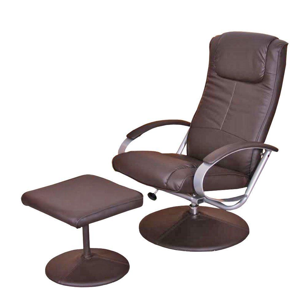 Relaxsessel Mit Liegefunktion Modern ~ Fernsehsessel modern lassen Sie Ihre Seele baumeln