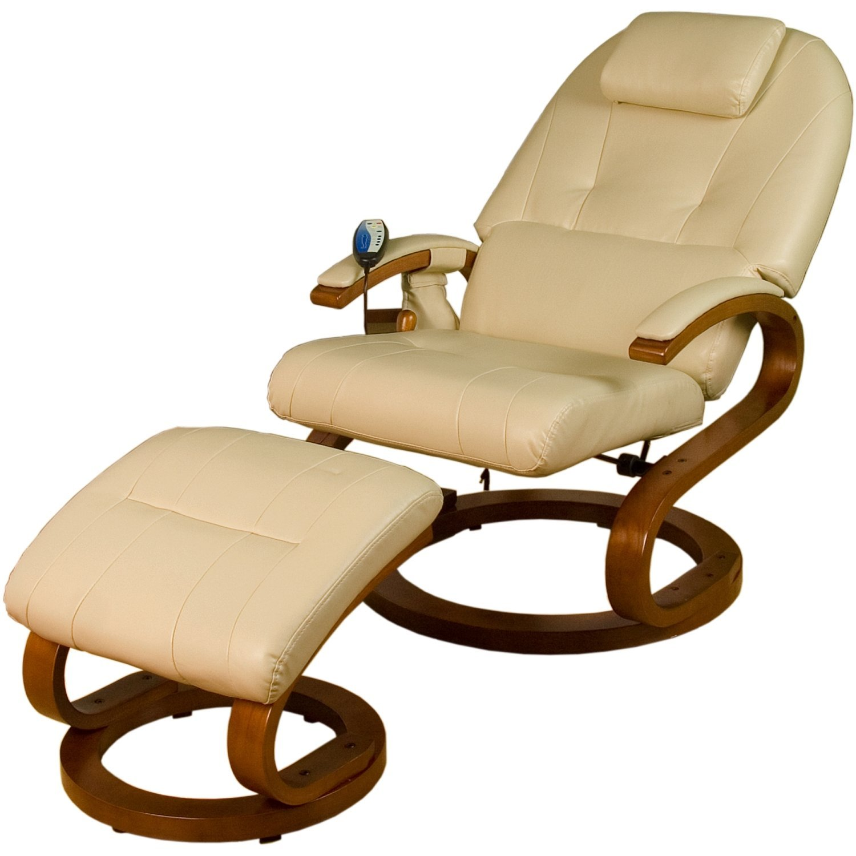 2017 Lounge Sessel Garten Gebraucht