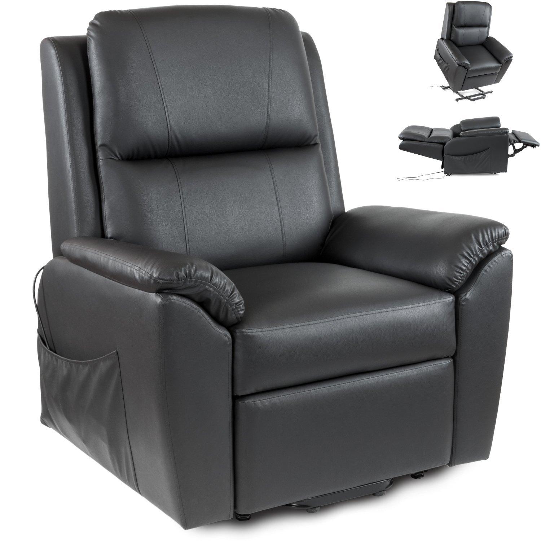 fernsehsessel elektrisch mit aufstehhilfe top 5 im vergleich. Black Bedroom Furniture Sets. Home Design Ideas