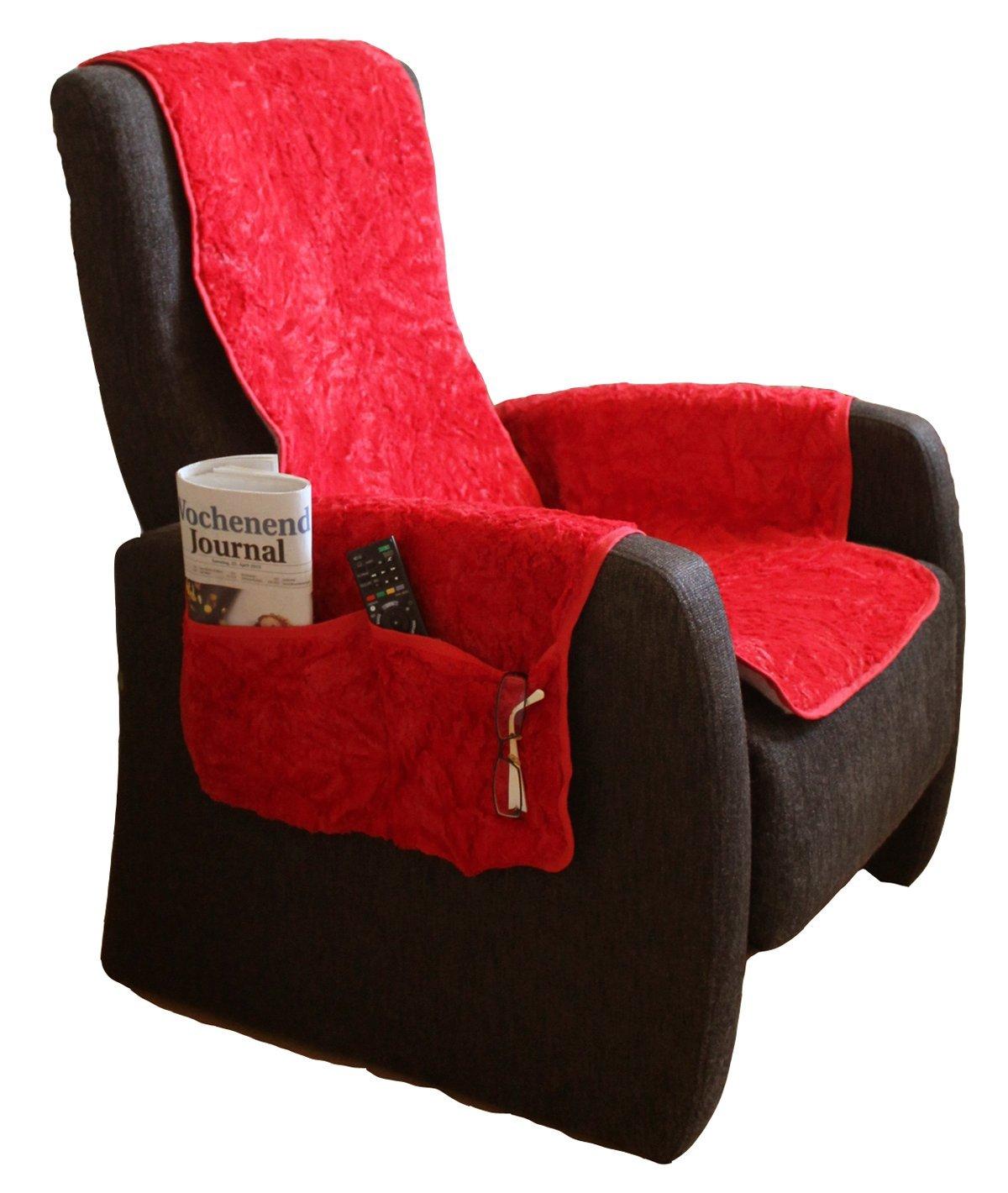 sesselschoner f r fernsehsessel 5 tolle artikel im vergleich. Black Bedroom Furniture Sets. Home Design Ideas